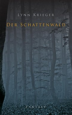 Der Schattenwald (eBook, ePUB)
