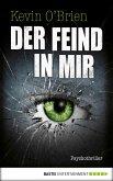 Der Feind in mir (eBook, ePUB)