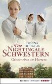 Geheimnisse des Herzens / Die Nightingale Schwestern Bd.2 (eBook, ePUB)