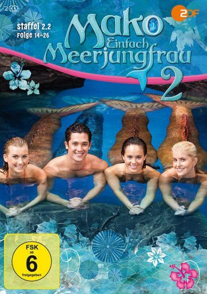 meerjungfrauen filme auf deutsch