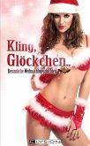 Kling, Glöckchen (eBook, ePUB)