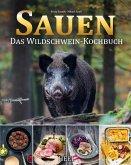 Sauen (eBook, ePUB)