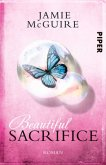 Beautiful Sacrifice / Maddox Bd.3