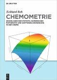 Chemometrie