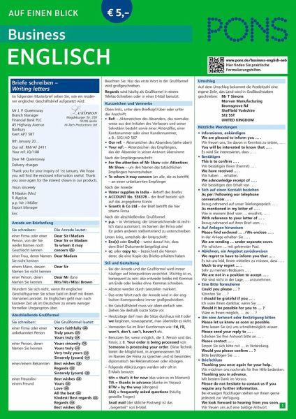 übersetzter deutsch englisch pons