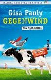 Gegenwind / Mamma Carlotta Bd.10