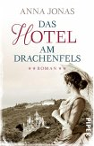 Das Hotel am Drachenfels / Hotel Hohenstein Bd.1