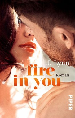 Fire in You / Wait for you Bd.7 - Lynn, J.