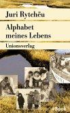 Alphabet meines Lebens (eBook, ePUB)