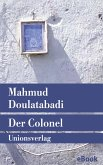 Der Colonel (eBook, ePUB)