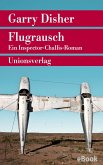 Flugrausch (eBook, ePUB)