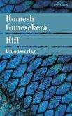 Riff (eBook, ePUB)