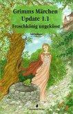 Grimms Märchen Update 1.1 (eBook, ePUB)
