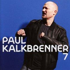7 - Kalkbrenner,Paul