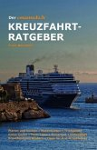 Der cruisetricks.de Kreuzfahrt-Ratgeber (eBook, ePUB)