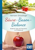 Säure-Basen-Balance. Kompakt-Ratgeber (eBook, PDF)