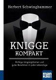 Knigge kompakt (eBook, PDF)
