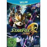 Star Fox Zero (Download)