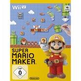 Super Mario Maker (Download)