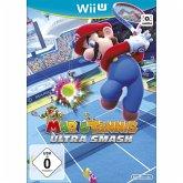 Mario Tennis: Ultra Smash (Download)