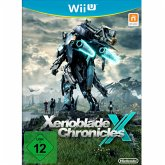 Xenoblade Chronicles X (Download)