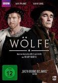 Wölfe (2 DVDs)