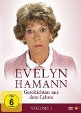 Evelyn Hamann: Geschichten aus dem Leben - Vol. 1