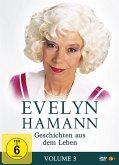 Evelyn Hamann: Geschichten aus dem Leben - Vol. 3