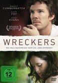 Wreckers - Wie wiele Geheimnisse kann die Liebe ertragen?