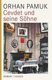 Cevdet und seine Söhne (eBook, ePUB)