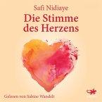 Die Stimme des Herzens (MP3-Download)