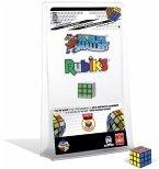 Worlds Smallest Rubik's Cube (Spiel)