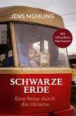 Schwarze Erde (eBook, ePUB)