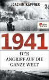 1941 (eBook, ePUB)
