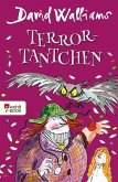 Terror-Tantchen (eBook, ePUB)