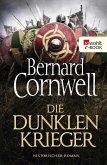 Die dunklen Krieger / Uthred Bd.9 (eBook, ePUB)