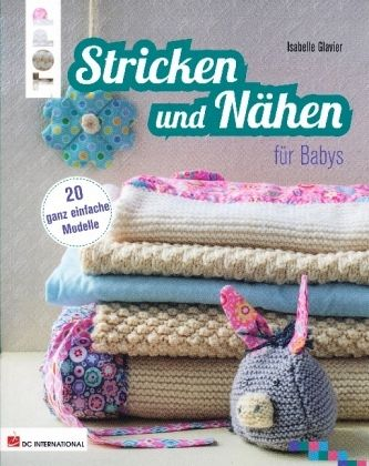 babysachen stricken g nstig kaufen. Black Bedroom Furniture Sets. Home Design Ideas