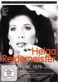 Helga Reidemeister (2 Discs)