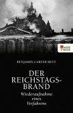 Der Reichstagsbrand (eBook, ePUB)