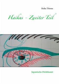 Haikus - Zweiter Teil
