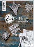 Zengami Tangle (kreativ.kompakt.)