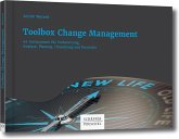 Toolbox Change Management