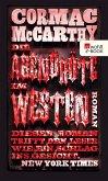 Die Abendröte im Westen (eBook, ePUB)