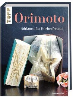 Orimoto