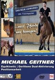 DVD - Michael Geitner; ., DVD-Video