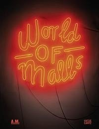 World of Malls