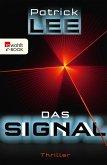 Das Signal / Sam Dryden Bd.2 (eBook, ePUB)