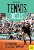 Tennisdrills