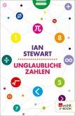 Unglaubliche Zahlen (eBook, ePUB)