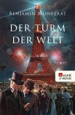 Der Turm der Welt (eBook, ePUB)